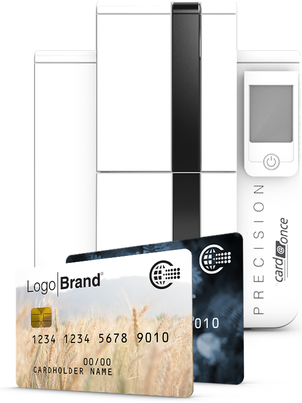 card@once, card at once, card-at-once, instant issuance, instant issue debit cards