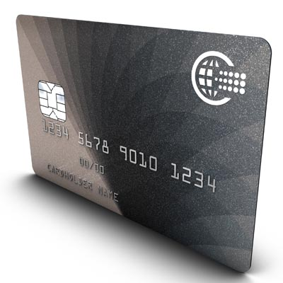 emv chips, emv, emv cards, contactless cards, smart cards