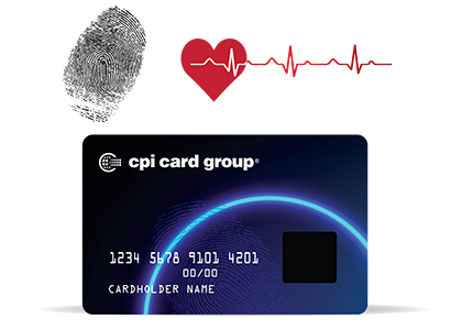 biometrics, biometric payment cards, biometric credit card, biometric debit cards, biometric emv cards