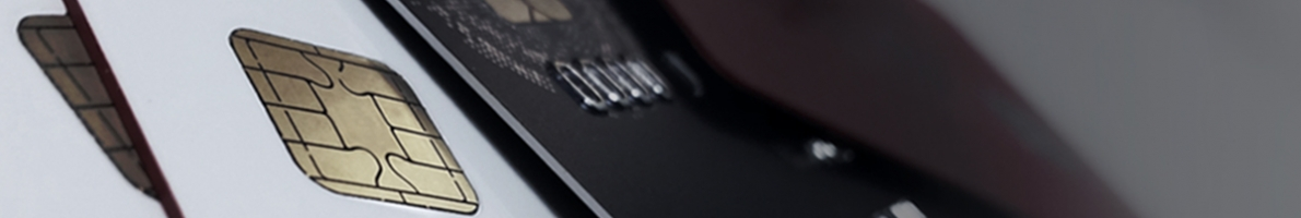 emv cards, chip and pin, chip and signature, chip cards, smart cards, emv migration, contactless cards