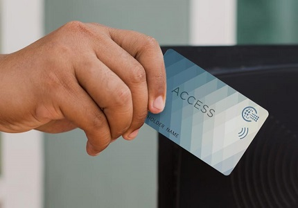 access cards, security cards, mifare cards, transit cards