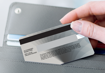 magnetic stripe cards, mag stripe cards, membership cards, loyalty cards, prepaid cards, debit cards, credit cards