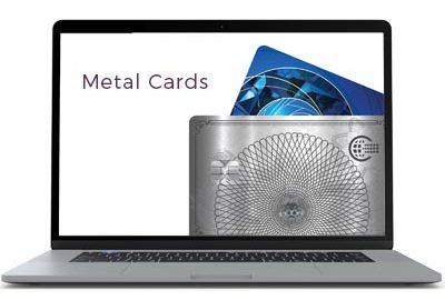 metal cards, metal emv cards, metal magnetic stripe cards, metal payment cards, metal debit cards, black card, stainless steel cards, tungsten cards