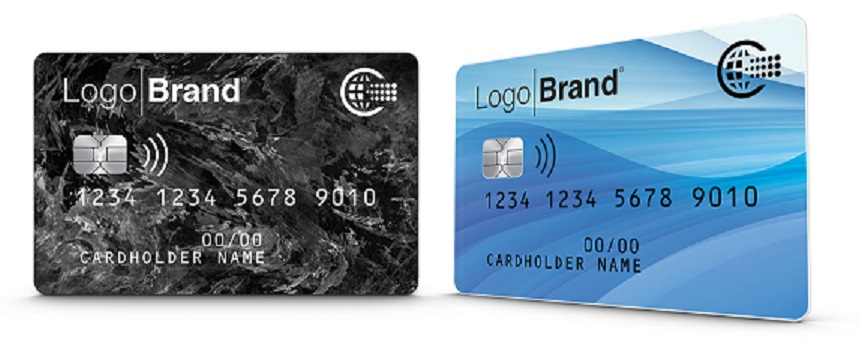 Instant Issuance Dual Interface cards