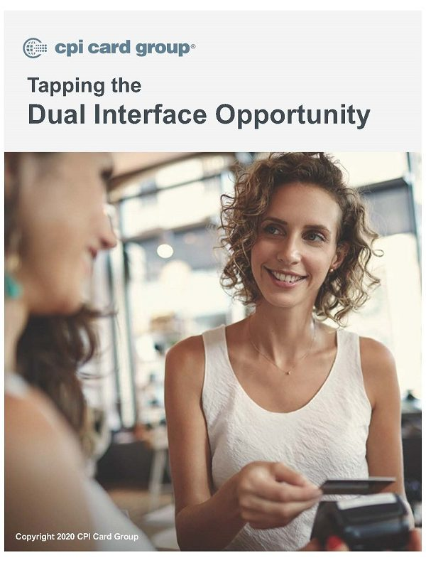 White Paper – Dual Interface