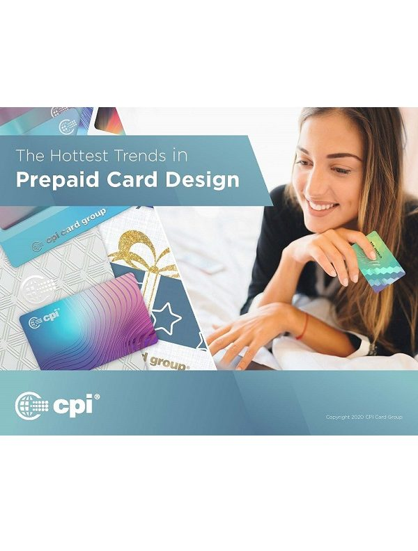 eBook – Prepaid Card Trends