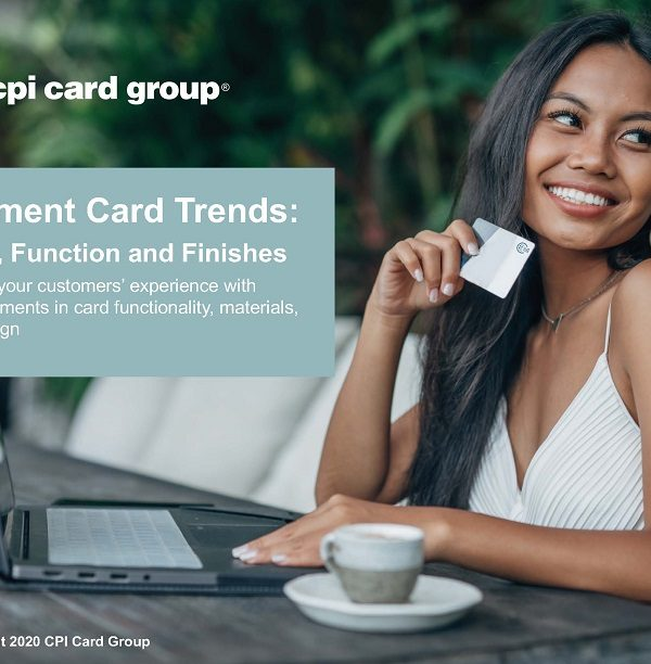 eBook – Payment Card Trends