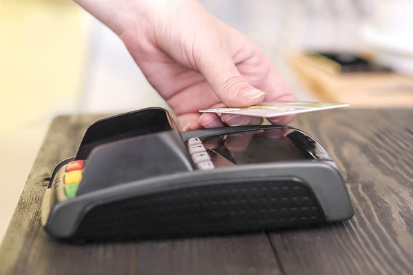 "If Contactless Payment Card Programs Are a New ""Must Have"" – Make it The Best it Can Be"