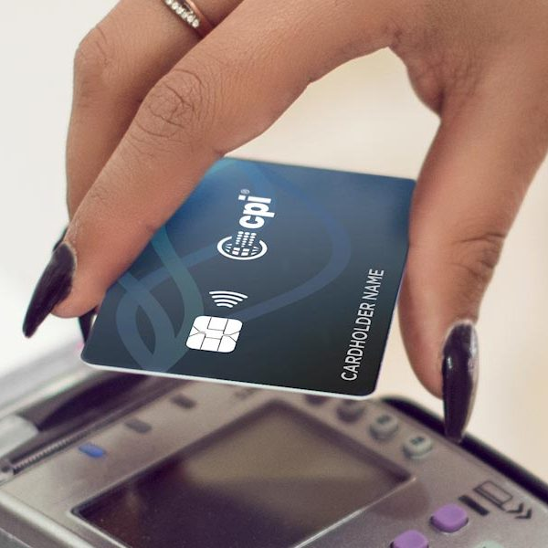 EMV cards, dual interface cards, contactless cards
