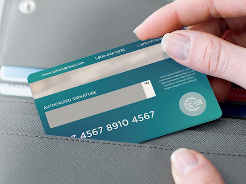 dual interface cards, EMV cards, contactless cards